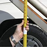 QuickClick Compact Plus Load Height Measuring Stick
