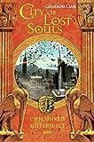 City of Lost Souls: Chroniken der Unterwelt (5):