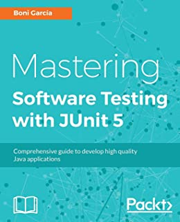 JUnit in Action, Second Edition: Petar Tahchiev, Felipe Leme