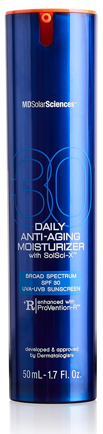 Top 10 Best SPF Moisturizer for Men (2020 Reviews & Buying Guide) 5