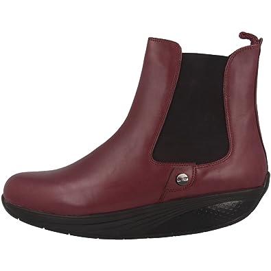 Damen Asha Chelsea Boot Women Boots Mbt RBbXD3qwS