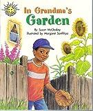 In Grandmas Garden/SSN/H, NS, 0322017645