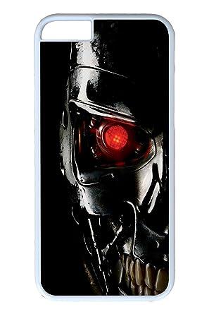 coque iphone 6 terminator