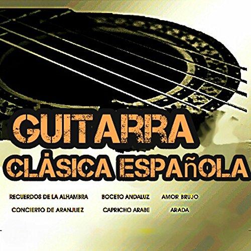 Amazon.com: Entre Dos Aguas: Paco de Lucía: MP3 Downloads