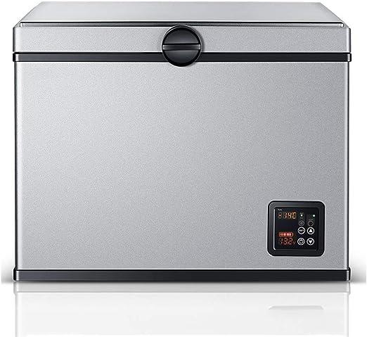 RefrigeracióN del Compresor del Refrigerador del AutomóVil 12v ...
