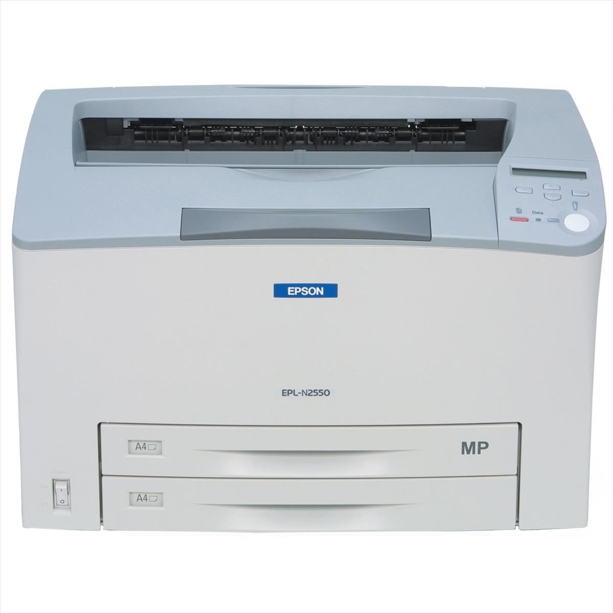 C11C649001 - A3, resolución de Epson 1200 RIT, 30 páginas/min. DIN ...