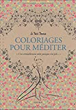 Le Petit Prince Coloriages pour méditer - Little Prince Coloring Book and Meditation book (French Edition)