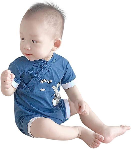Baby Girl Boy Unisex Pack of 3 Short Sleeved Vests Bodysuits 0-24 m 0-2 yrs