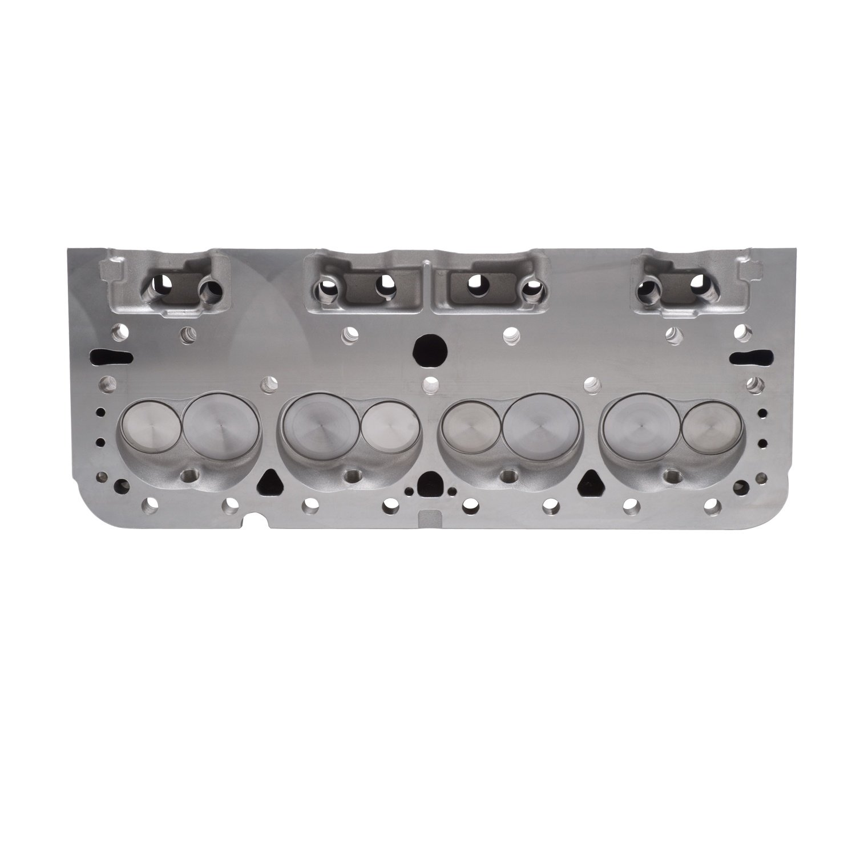 Edelbrock 5085 Cylinder Head