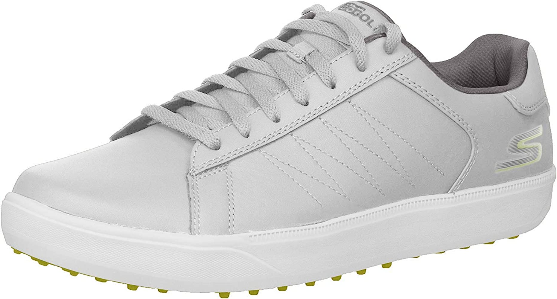bo knows golf shoes
