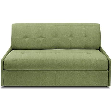 ITALIAN SPIRIT Sofá Convertible Triunfo colchón 15 cm ...
