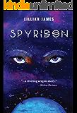 Spyridon (The Spyridon Trilogy Book 1)