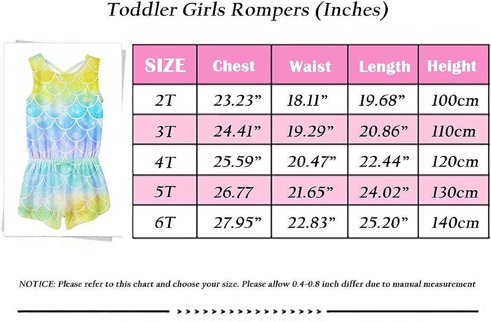 Girls Tye Dye Romper Suit Age 1-2 Bnwt X 2