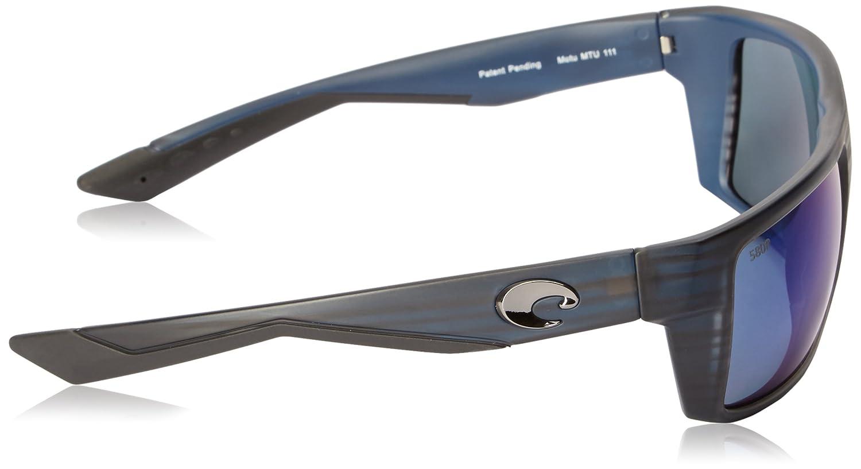 97b715a2caa83 Amazon.com  Costa Del Mar Motu Sunglasses