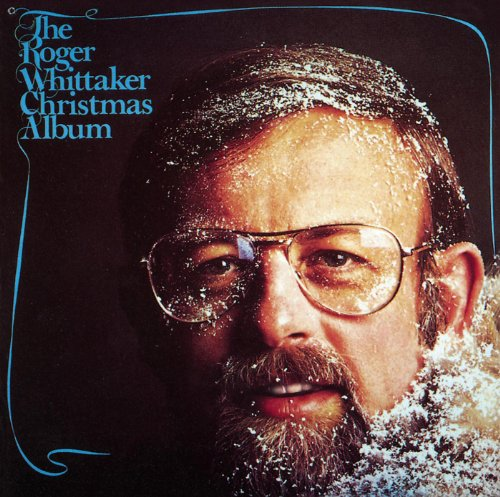 Christmas With Roger Whittaker