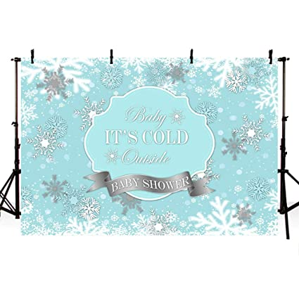 Amazon Com Mehofoto Winter Wonderland Photography Studio