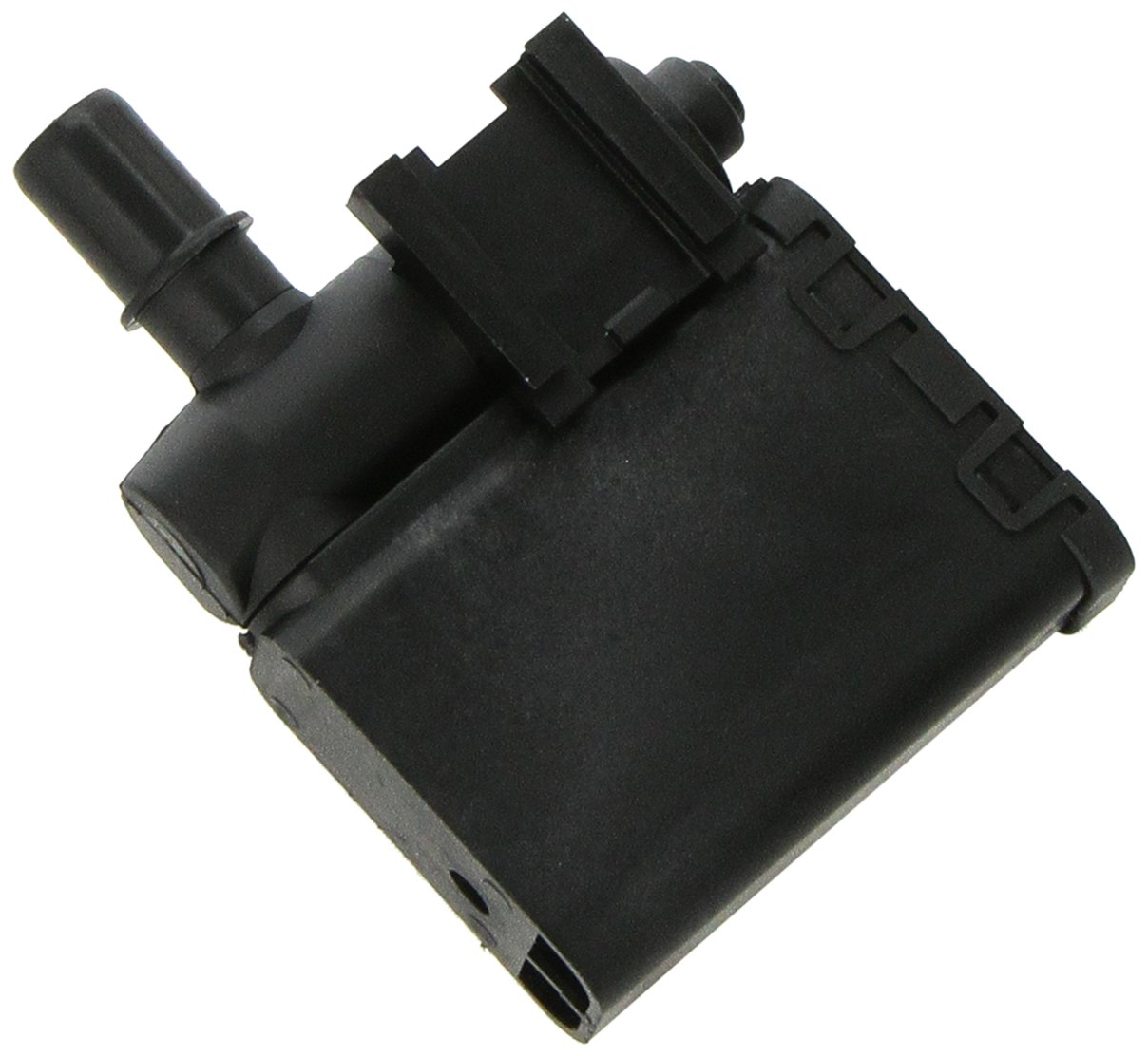 Standard Motor Products CP422 Canister Purge Valve