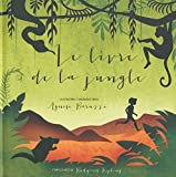 Le Livre de la jungle - Livre pop-up