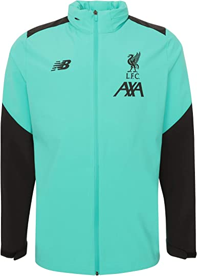 Liverpool FC Tricot Jacket 2019//20