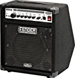 Fender Bassman 100 100-watt Bass Combo Amplifier