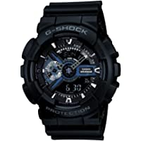 Casio Montre Homme G-Shock