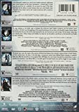 Buy Underworld (2003) / Underworld: Evolution - Vol / Underworld Awakening / Underworld: Rise of the Lycans - Vol - Set