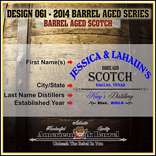 Buy highland scotch