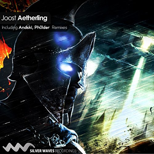 Amazon.com: Aetherling (Ph0lder Remix): Joost: MP3 Downloads