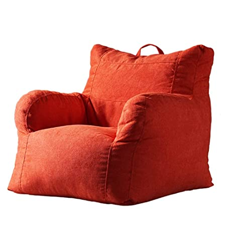 Super Amazon Com Floor Sofa Sack Ultra Soft Bean Bag Chairlarge Ocoug Best Dining Table And Chair Ideas Images Ocougorg