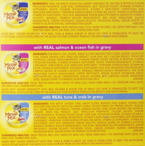 Meow-Mix-Seafood-Selections-Variety-Pack-Wet-Cat-Food-275-Ounce-pack-of-24