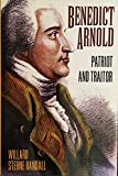 Download Benedict Arnold: Patriot & Traitor. [1741-1801]. in PDF ePUB Free Online