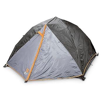 Bear Grylls Rapid Series 4-Person Tent  sc 1 st  Amazon UK & Bear Grylls Rapid Series 4-Person Tent: Amazon.co.uk: Sports u0026 Outdoors