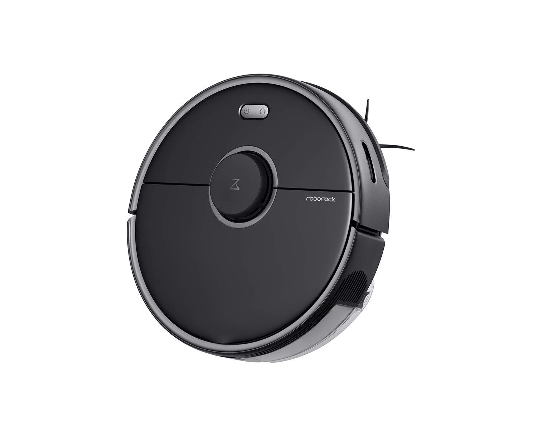 Roborock S5 Max Robot Vacuum and Mop for $439.00 (reg. $549)