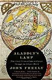 Aladdin's Lamp, John Freely, 0307277836