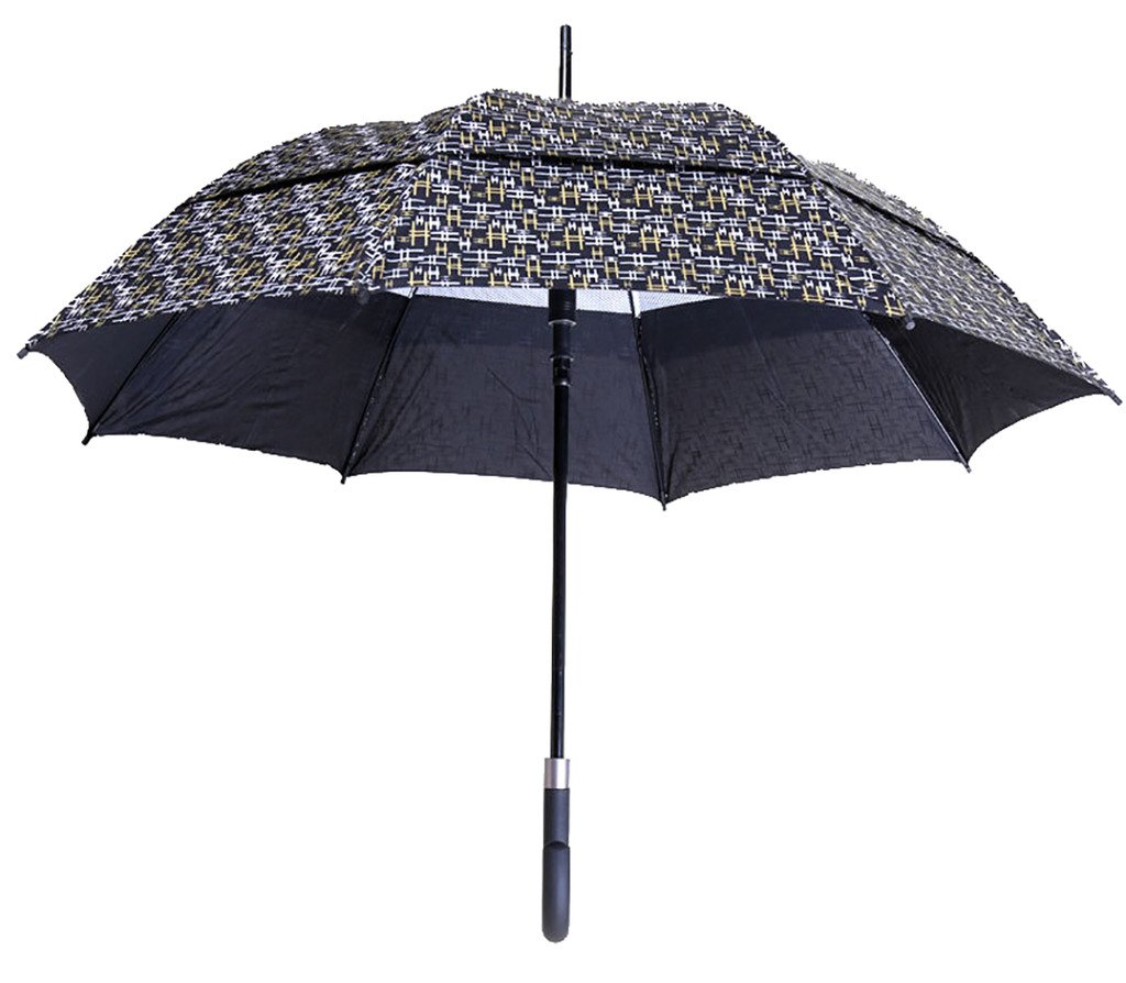 Generic Large-size Travel Umbrella