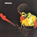 Band of Gypsys [VINYL]