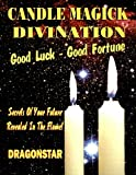 Candle Magick Divination, Diagon Star, 1892062402