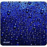 VoojoStore Mouse Pad, Raindrop - Best Reviews Guide