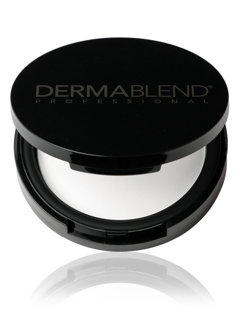 Dermablend Compact Setting Powder, 0.35 Oz.