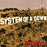 Toxicity =slider= By System of a Down (2010-01-12)