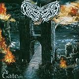Gate by Sycronomica