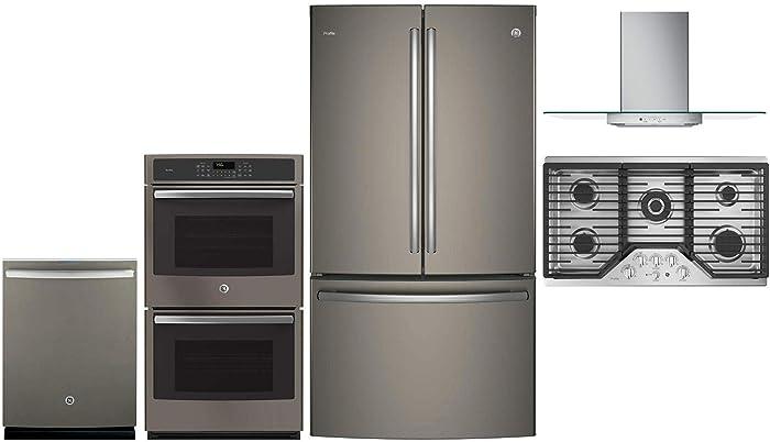 Top 9 Refrigerator 33