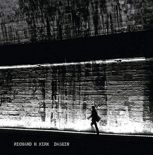 Kirk Vinyl - 1