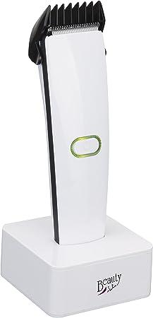 Jata Cortefácil MP38B - Sin cable, Recargable, 4 guías de corte ...