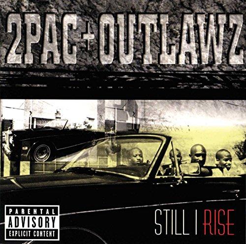 Music : Still I Rise