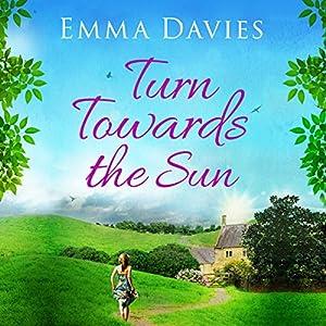 Turn Towards the Sun Audiobook