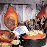Southern Smokehouse Uncooked Country Ham
