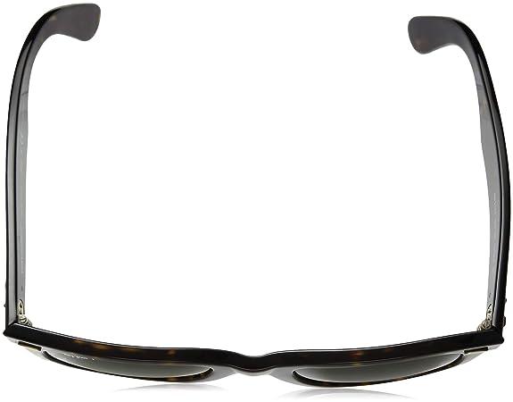 Amazon.com: Ray-Ban RB2140 Wayfarer Sunglasses: Shoes