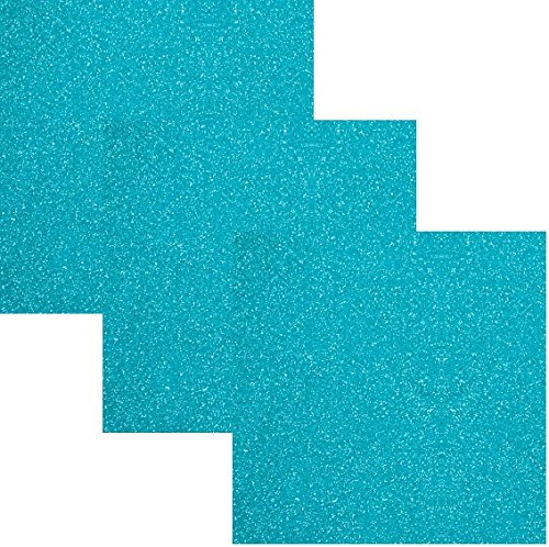 - Siser EasyPSV Glitter Permanent Self Adhesive Craft Vinyl 12