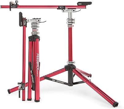 Feedback Sports Reparación de Bicicletas Sprint Stand, FA003475018 ...